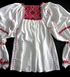 Transylvania Handmade