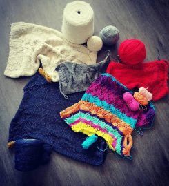 One One Knit
