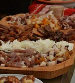 Produse tradiționale Cordiș