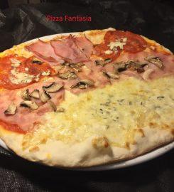 Ristorante Italiano Giorgio
